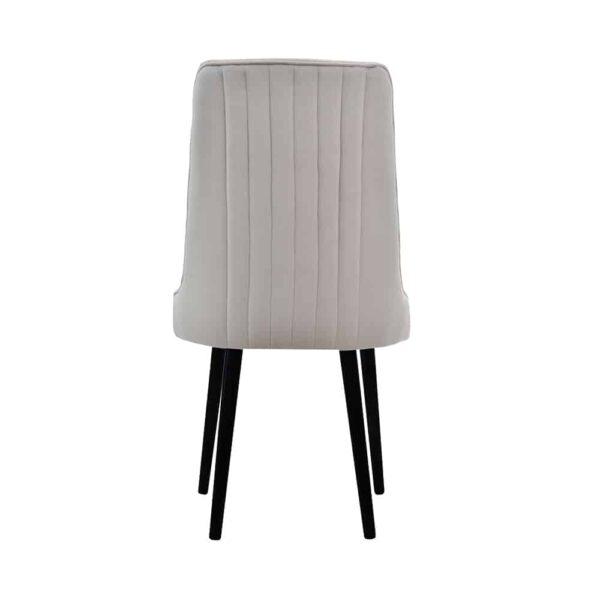 Krzesło Alexa, trinity 03, 6 czarny (5)