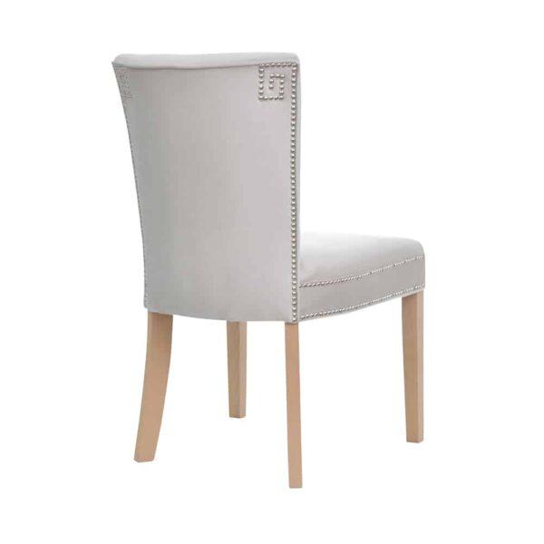 Krzesło Eva, french velvet 674, 13 buk (4)