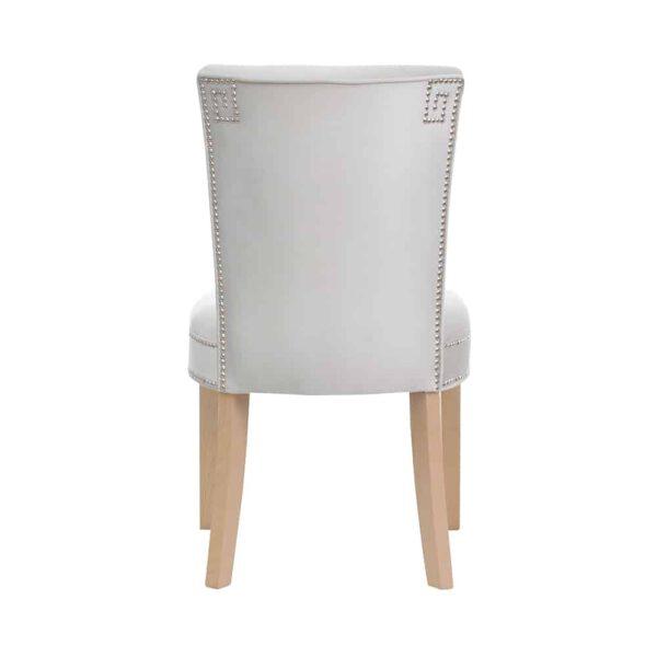 Krzesło Eva, french velvet 674, 13 buk (5)