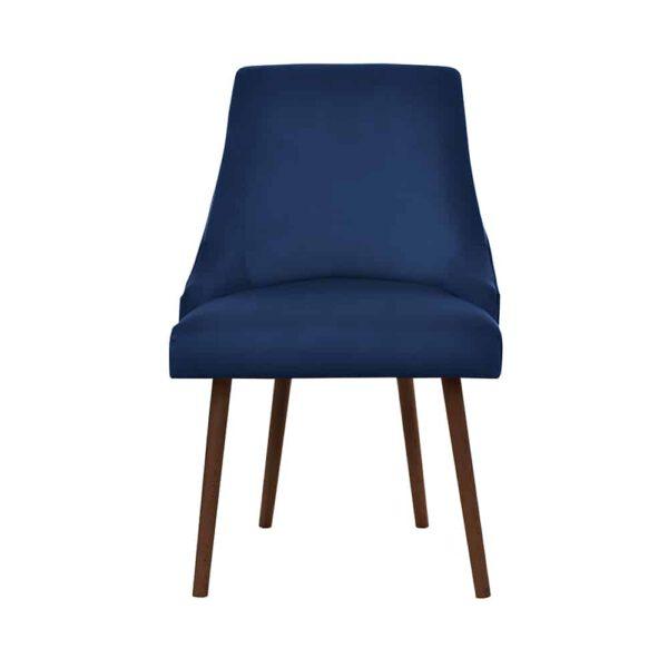 Krzesło Olimpia, fresh 11, 12 orzech brunat (1)