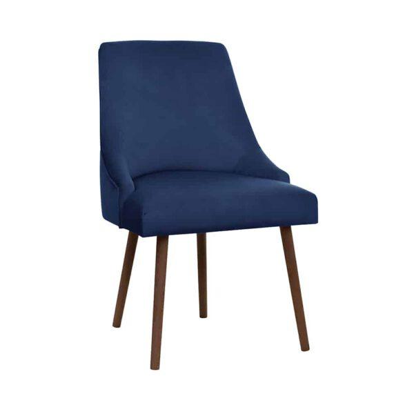 Krzesło Olimpia, fresh 11, 12 orzech brunat (2)