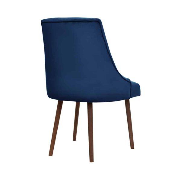Krzesło Olimpia, fresh 11, 12 orzech brunat (4)