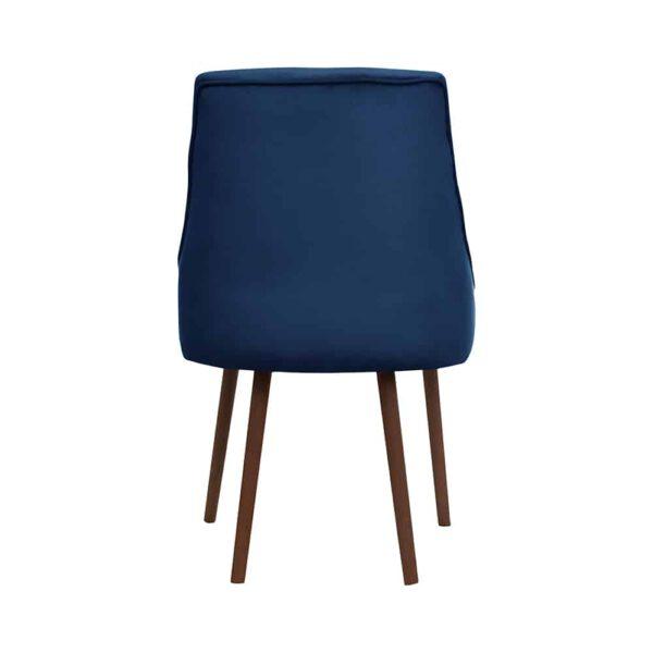 Krzesło Olimpia, fresh 11, 12 orzech brunat (5)