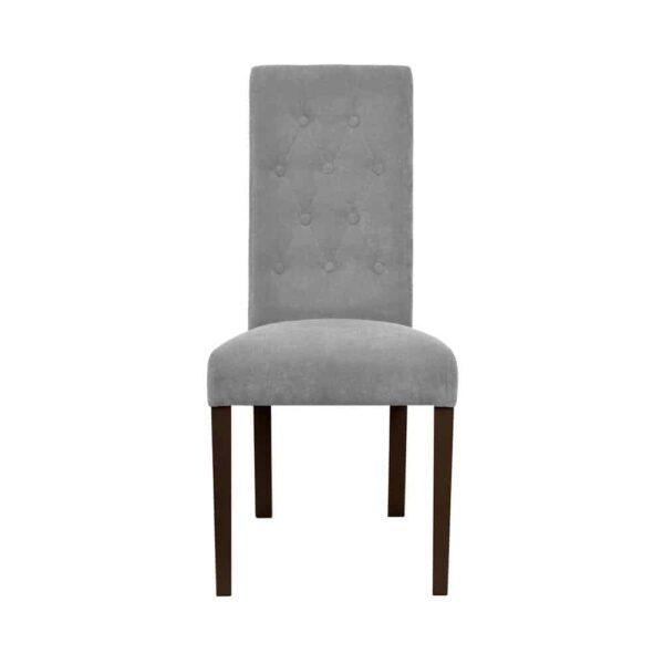 Krzesło Rollback dubaj DomArtStyl