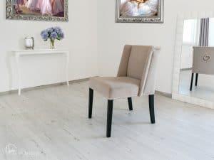 Krzesło Venlo DomArtStyl