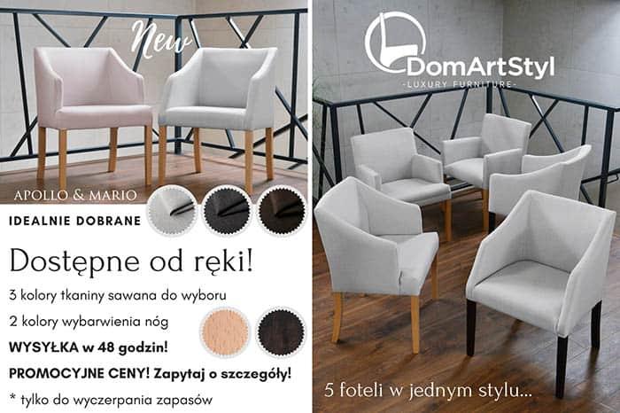 5-foteli-promocja-bane3r