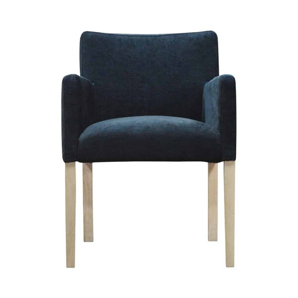 Fotel Nora w stylu klasycznym