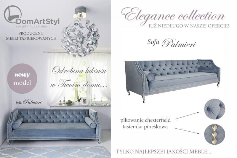 Sofa-Palmieri-Baner-na-stronę-e1531202225159