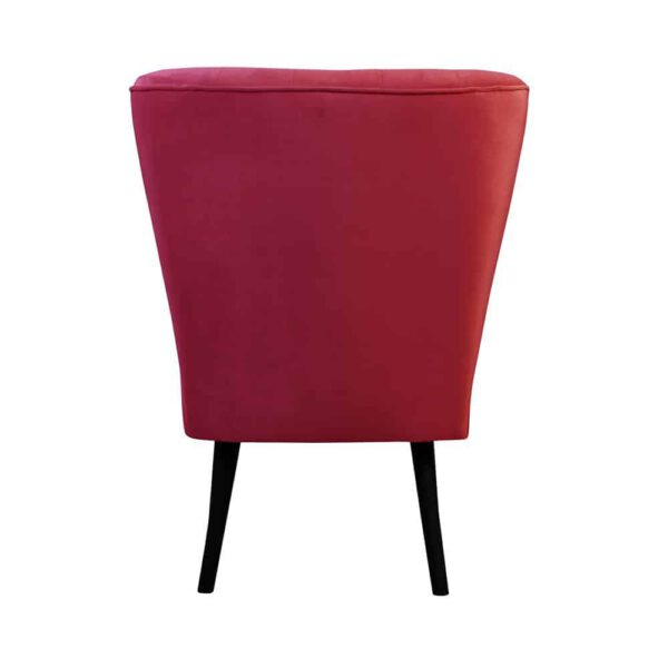 Fotel Noa, french velvet 662 (5)