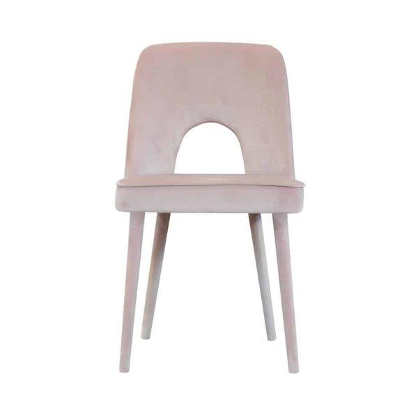 Krzesło AUGUSTO, pagani 11 (1) (Copy)