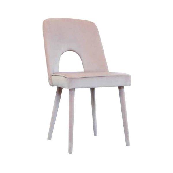 Krzesło AUGUSTO, pagani 11 (2) (Copy)