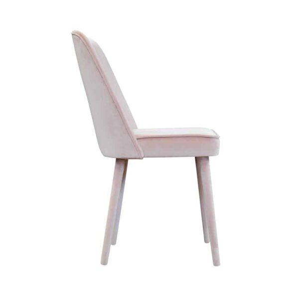 Krzesło AUGUSTO, pagani 11 (3) (Copy)