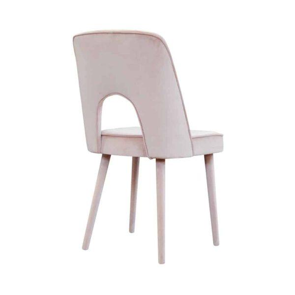 Krzesło AUGUSTO, pagani 11 (4) (Copy)