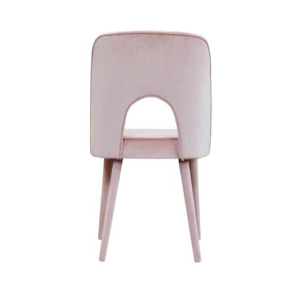 Krzesło AUGUSTO, pagani 11 (5) (Copy)