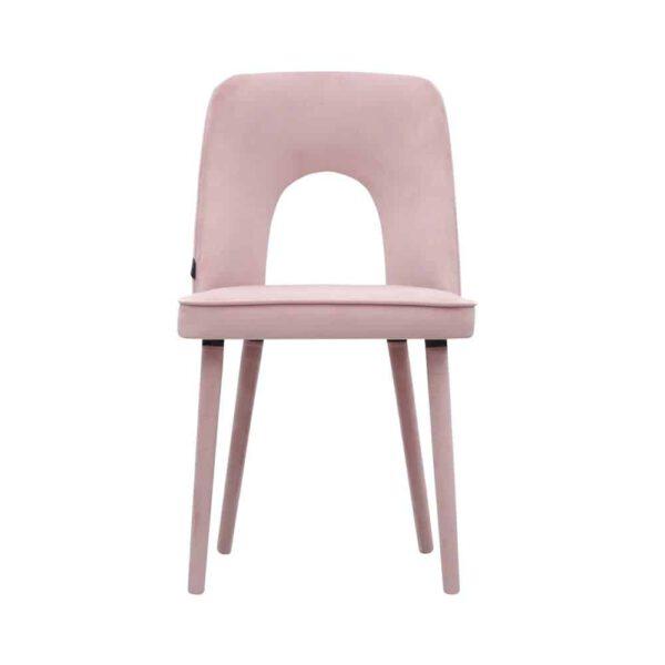 Krzesło Augusto, pagani 11 (1)