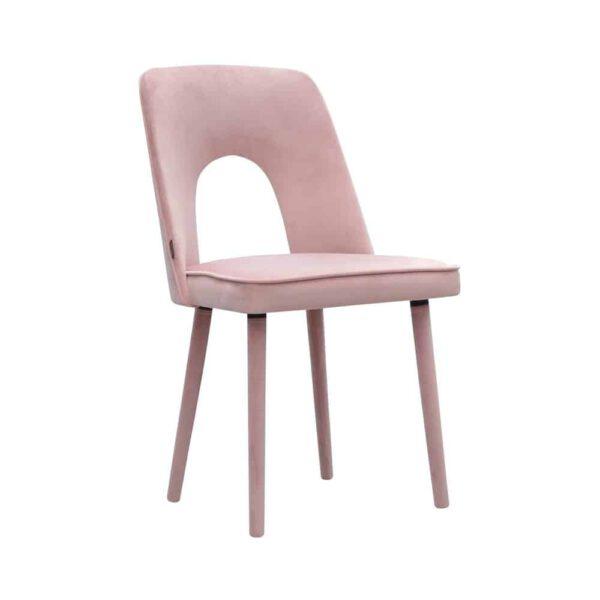 Krzesło Augusto, pagani 11 (2)