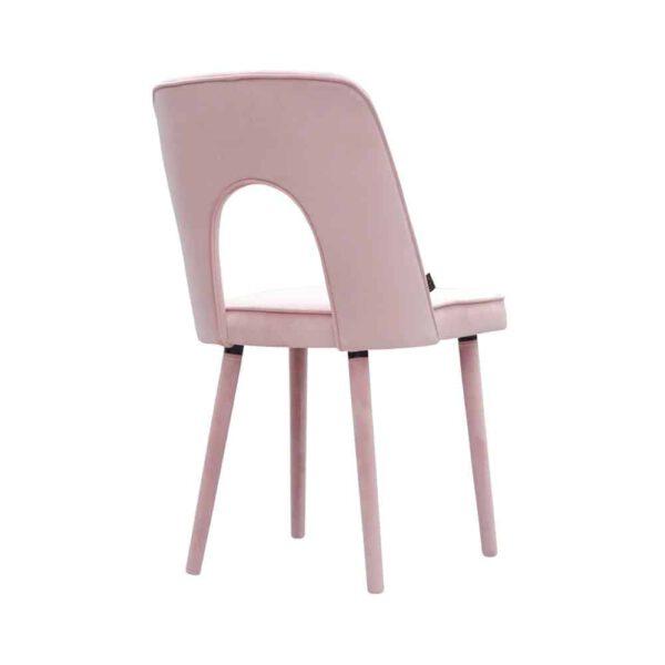 Krzesło Augusto, pagani 11 (4)