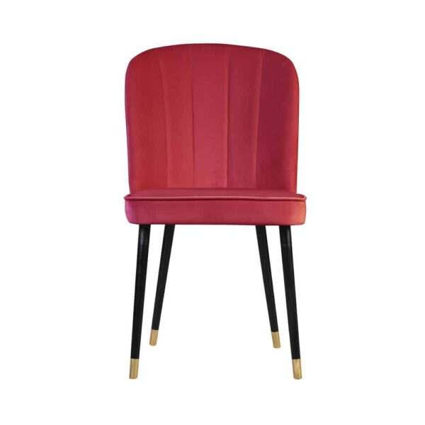Krzesło Matylda, french velvet 662 (1) (Copy)