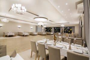 Restauracja Grodzka (3)