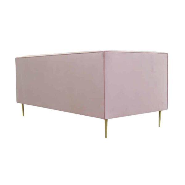 Sofa INDIGO III, pagani 11 (4) (Copy)