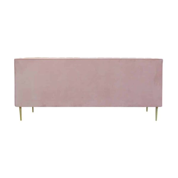 Sofa INDIGO III, pagani 11 (5) (Copy)