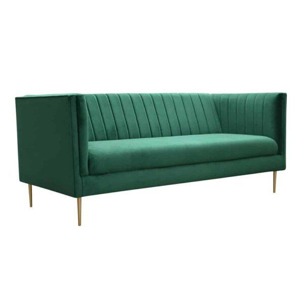 Sofa Indigo magic velvet 2225 (2) (Copy)