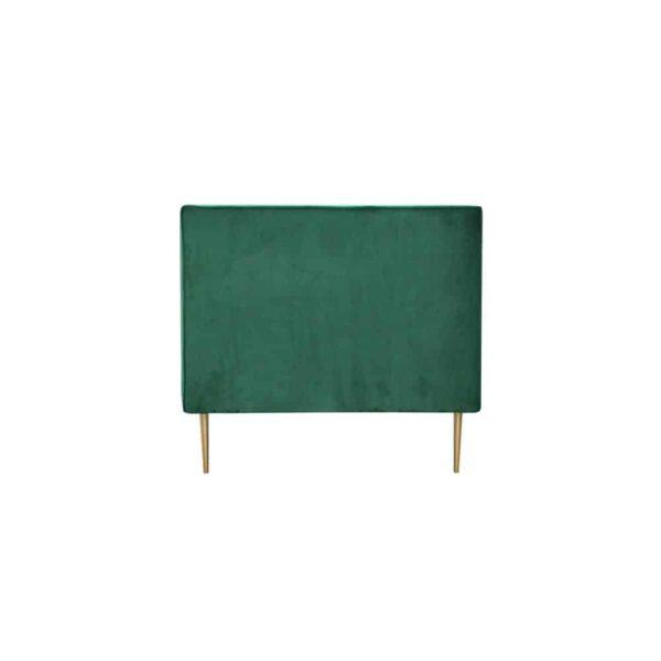 Sofa Indigo magic velvet 2225 (3) (Copy)