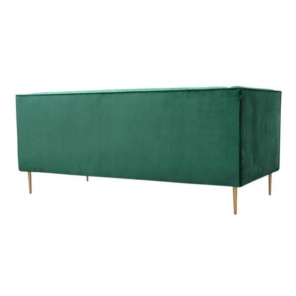 Sofa Indigo magic velvet 2225 (4) (Copy)