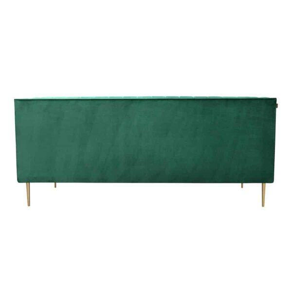 Sofa Indigo magic velvet 2225 (5) (Copy)