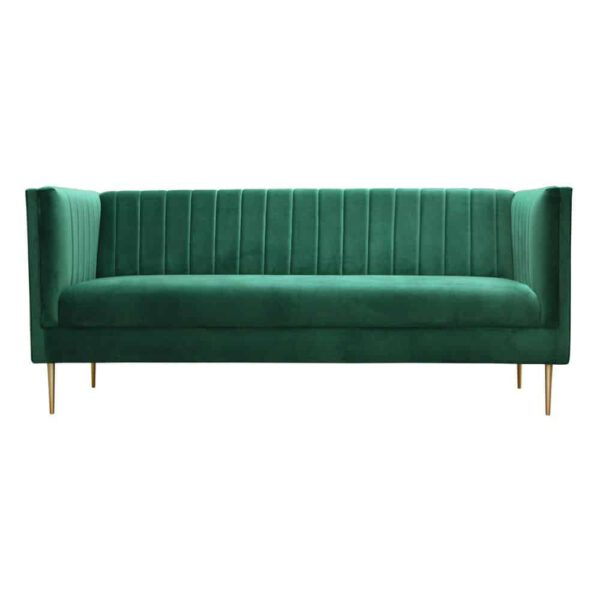 Sofa Indigo magic velvet 2225 (Copy)
