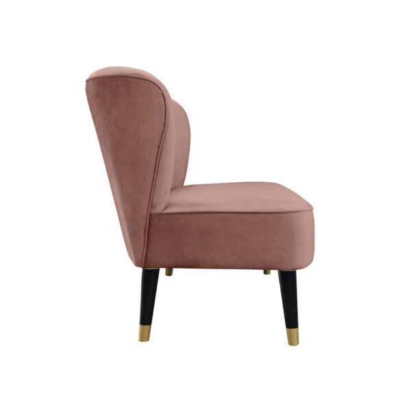 Sofa Noa, french velvet 682 (3)