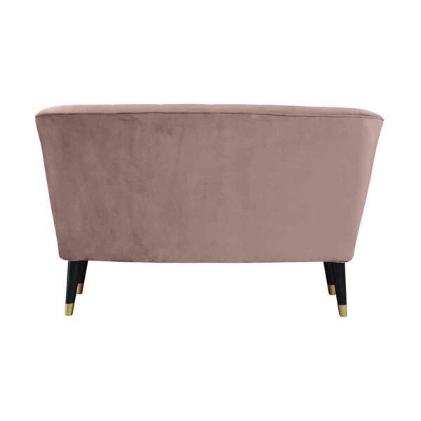 Sofa Noa, french velvet 682 (5) (Copy)