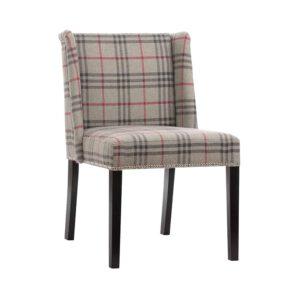 Krzesło Venlo, Stuart 06, (2)