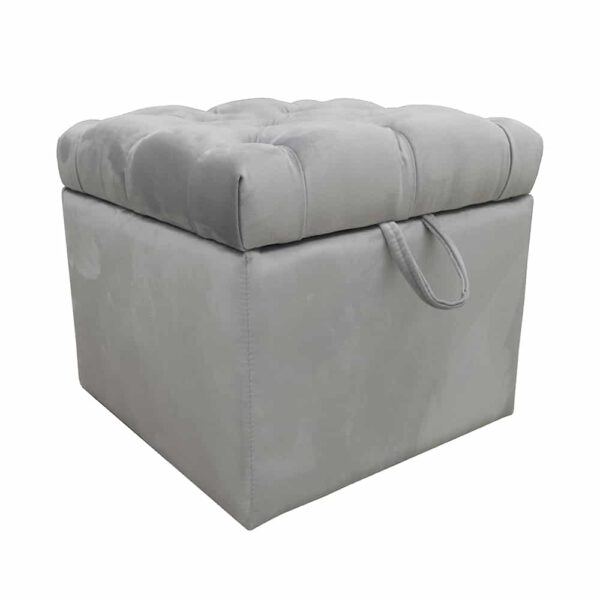 pufa kufer chesterfield
