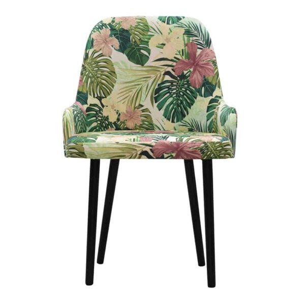 Krzesło Andy, Tropic 01 (1)
