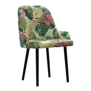 Krzesło Andy, Tropic 01 (2)