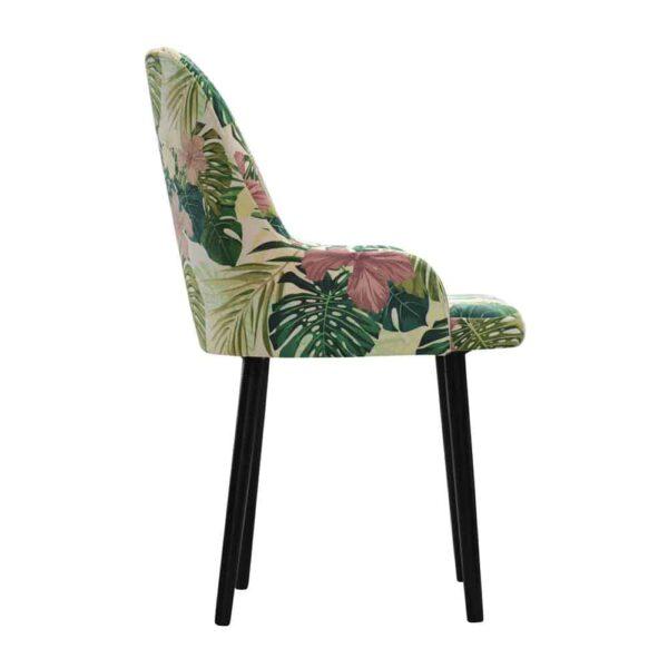 Krzesło Andy, Tropic 01 (3)