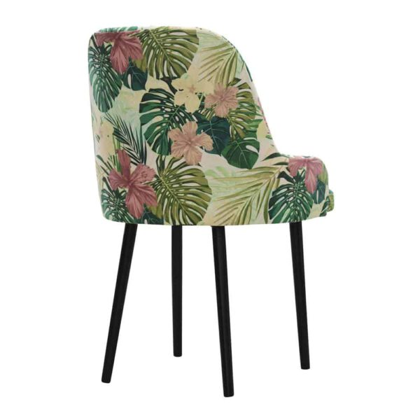 Krzesło Andy, Tropic 01 (4)