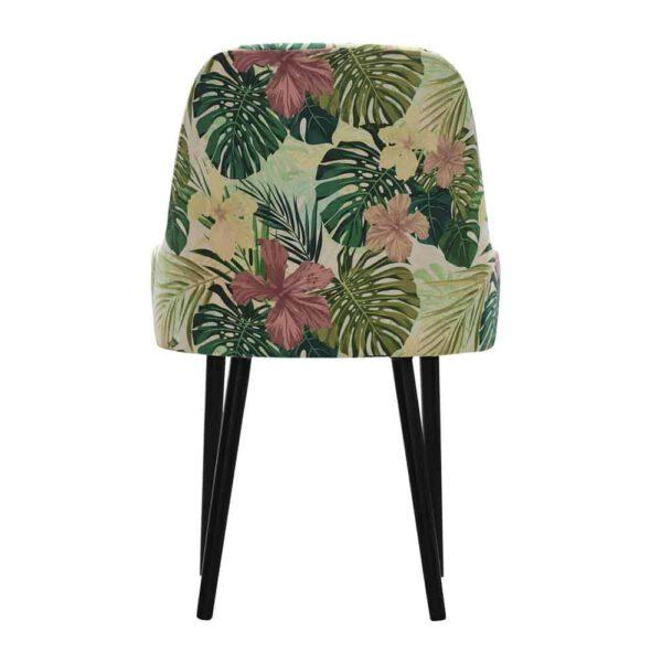 Krzesło Andy, Tropic 01 (5)