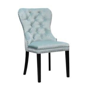 Krzesło Cassy, primo 8812, 6. czarny (2)