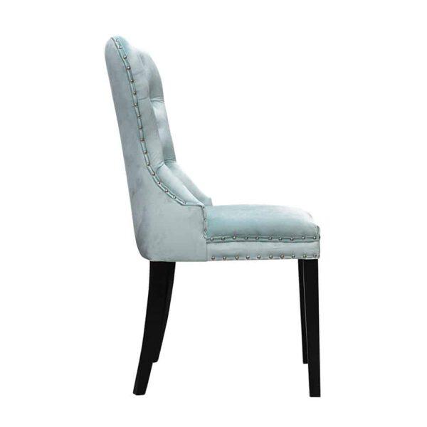 Krzesło Cassy, primo 8812, 6. czarny (3)