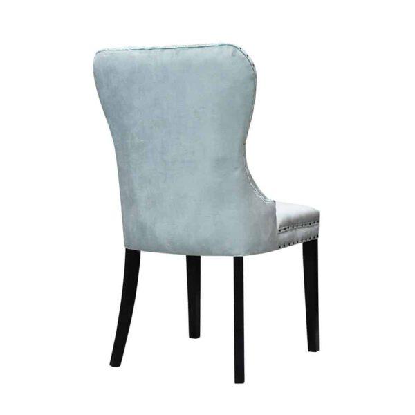 Krzesło Cassy, primo 8812, 6. czarny (4)