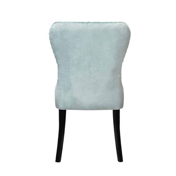 Krzesło Cassy, primo 8812, 6. czarny (5)