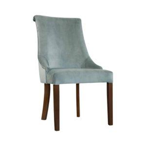 Krzesło Cristal, pagani 39, 12 orzech (2)
