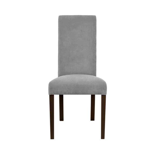 Krzesło Rollback,dubaj 06, ciemny orzech (1) (Copy)