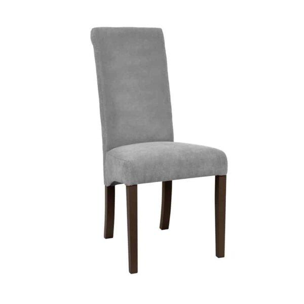 Krzesło Rollback,dubaj 06, ciemny orzech (2) (Copy)