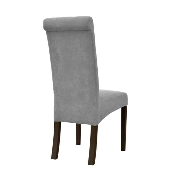Krzesło Rollback,dubaj 06, ciemny orzech (4) (Copy)
