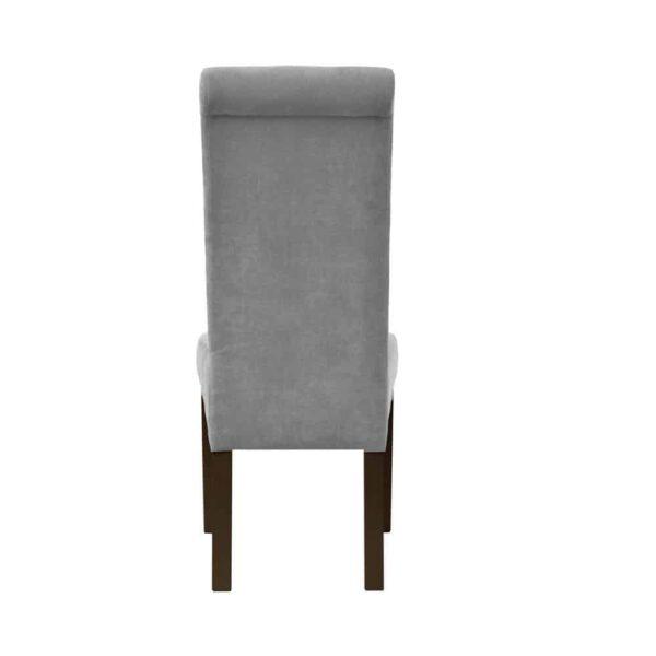 Krzesło Rollback,dubaj 06, ciemny orzech (5) (Copy)