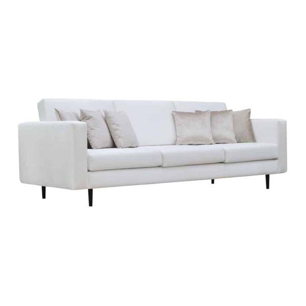 Sofa liverpool primo 8816+poduszki 8808, 6 czarny (480x480)