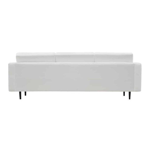 Sofa liverpool primo 8816+poduszki 8808, 6 czarny (7)